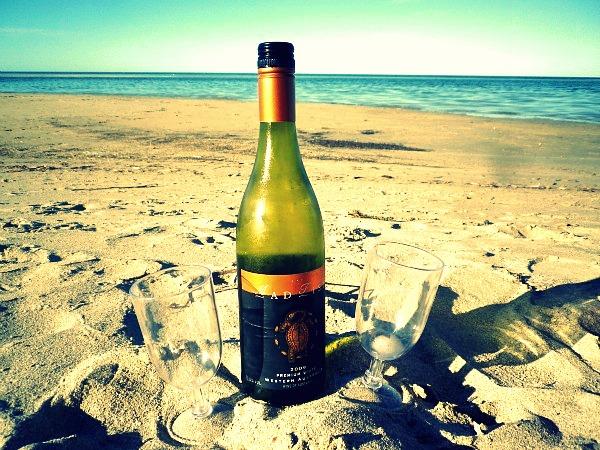 10 lucruri pe care poti s ale faci la plaja